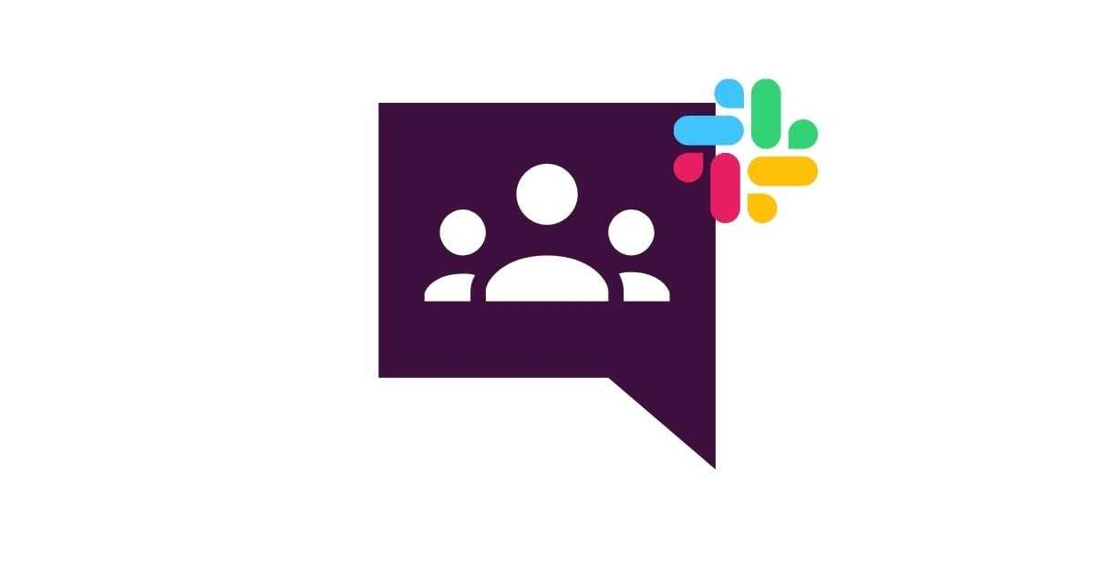 Global eCommerce Slack Community Launched Exclusively For eCommerce Managers & Founders featured image