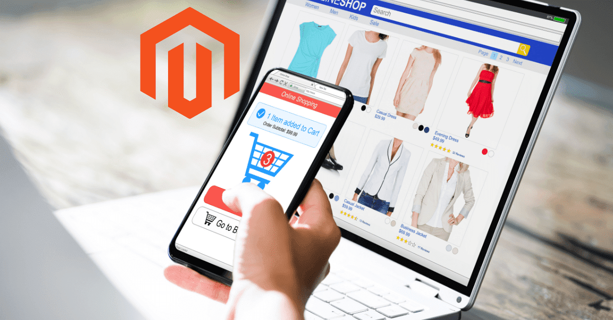 Simple products vs Configurable products in Magento 2 – what's the best option for SEO? featured image