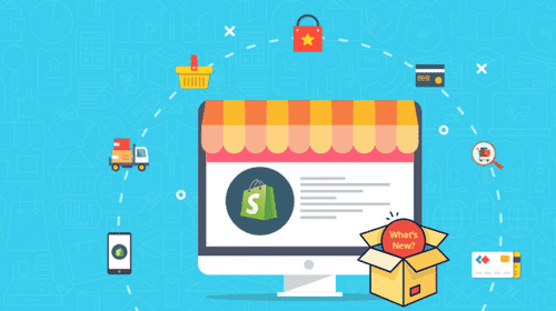 Shopify SEO upgrades we would love to see